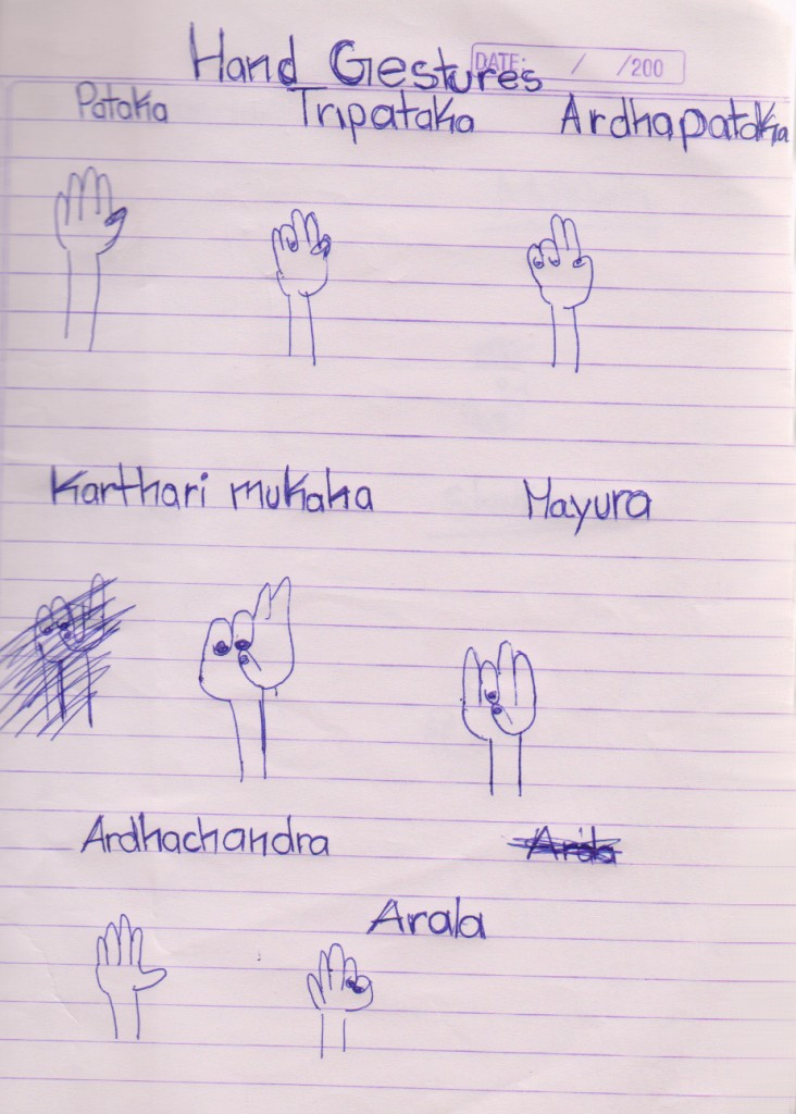 hasthas-by-kids-1
