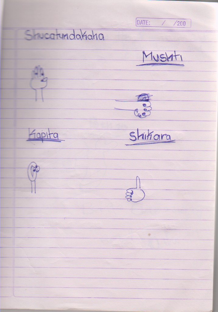 hasthas-by-kids-2