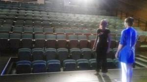 mac-theatre