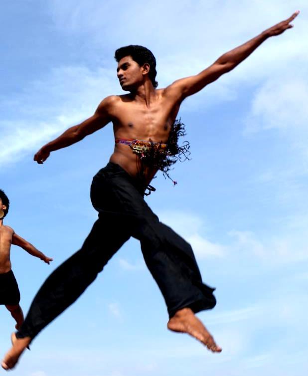 Vishwa (1)