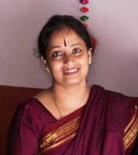 Sandhya Kiran