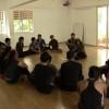 Shobana Jeyasingh session