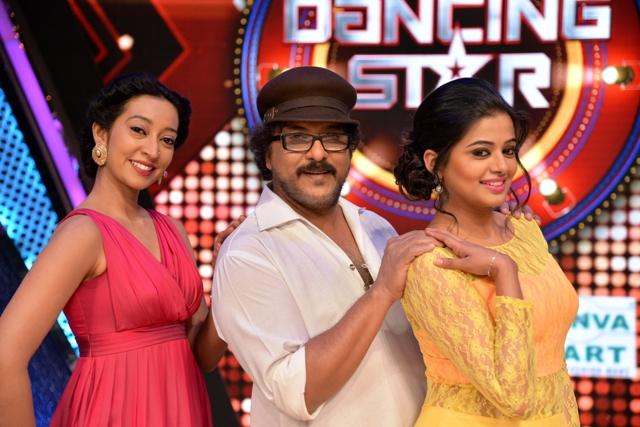 Dancing Star 2  (3)