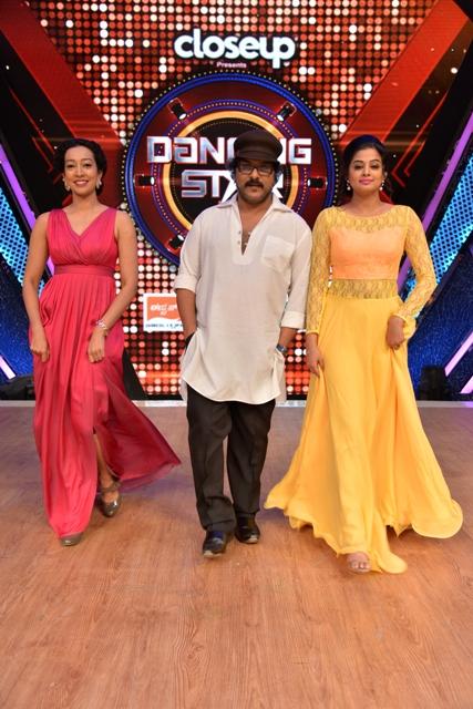 Dancing Star 2  (4)