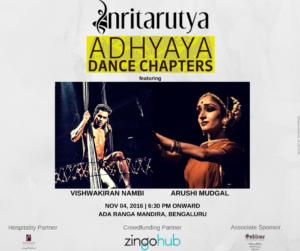 adhyaya